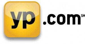 reviews from yp