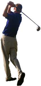 golfermanWeb