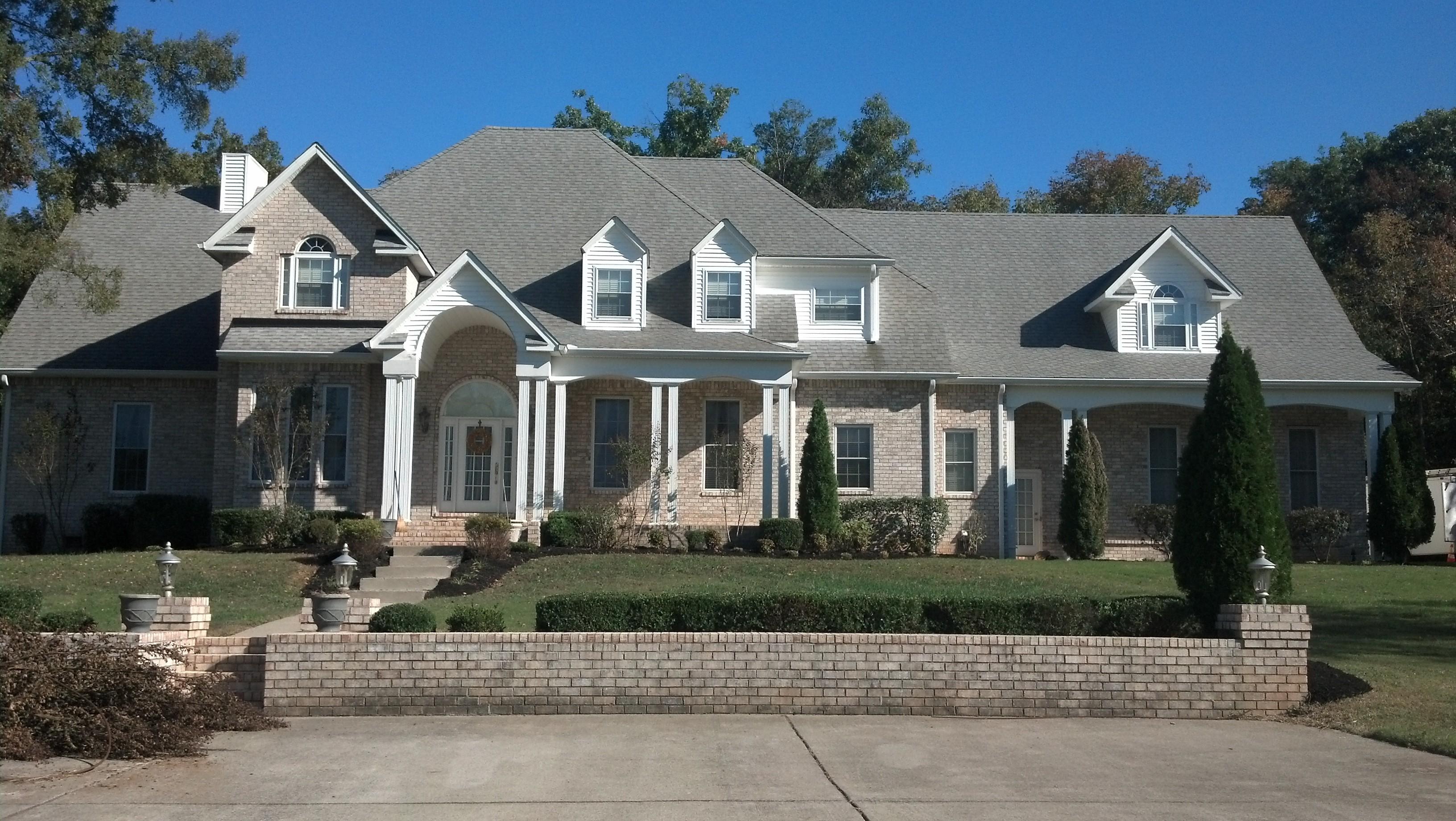 2012 10 10 15 20 51 481 Outdoor Prowash