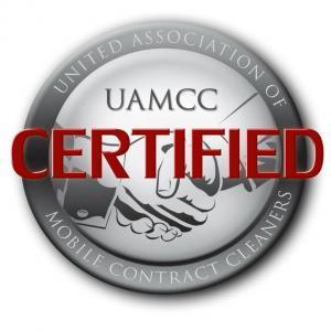 certifieduamcc